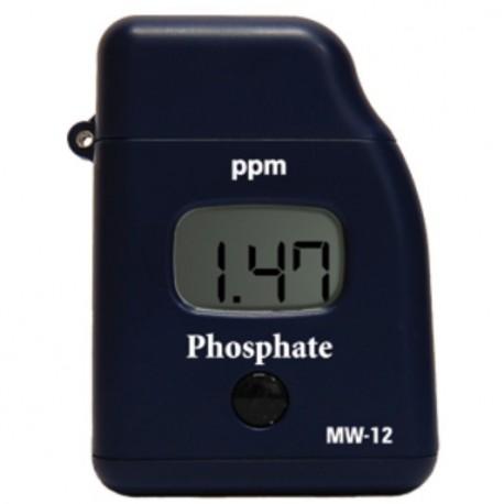 PHOSPHATE PHOTOMETRE MW12