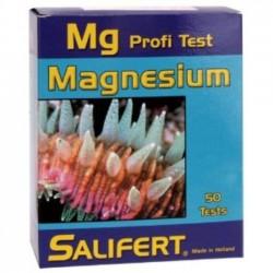 TEST SALIFERT MAGNESIUM