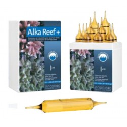 ALKA REEF + 10 ampoules