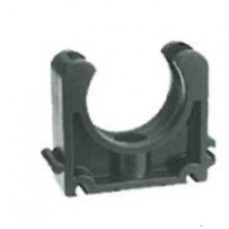 CLIPS TUYAU PVC Ø32mm