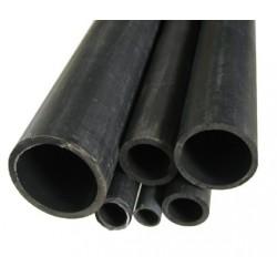 TUYAU PVC Ø50mm - long 1m