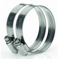 COLLIERS OASE 20-32mm