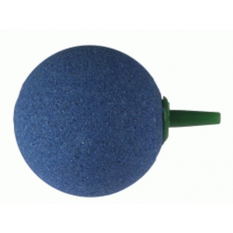 DIFFUSEUR BOULE GM - diamètre 50mm