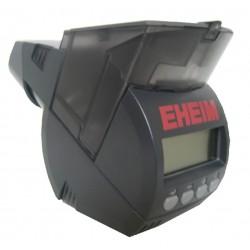 DISTRIBUTEUR EHEIM 3582 TWIN