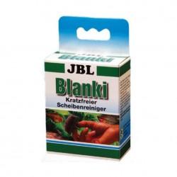 LAVE VITRE JBL BLANKI