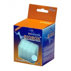 EASY BOX OUATE L POUR BIOBOX 2 & 3