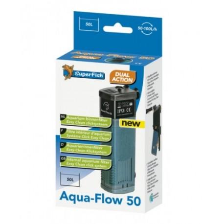 SUPERFISH AQUA FLOW 50 - 100L/H