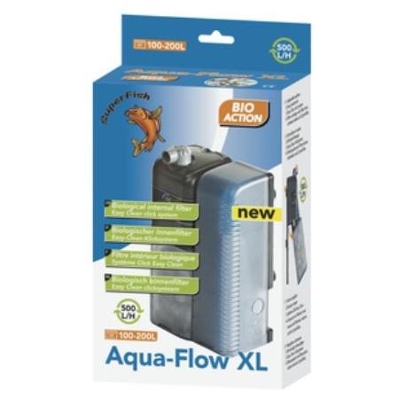 SUPERFISH AQUA FLOW XL - 500L/H