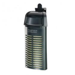 EHEIM AQUACORNER 60 - 200 L/H