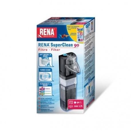 RENA SUPERCLEAN 90 200L/H