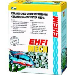 EHFIMECH 5 litres