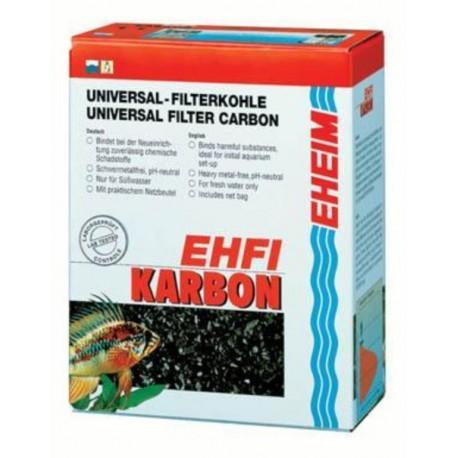 EHFIKARBON EHEIM 1 litre