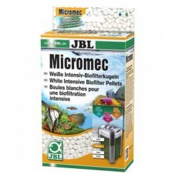 MICROMEC JBL 1 litre