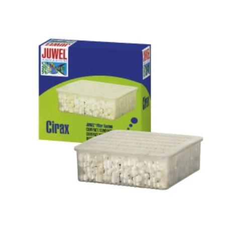 CIRAX JUWEL POUR FILTRE COMPACT/COMPACT H