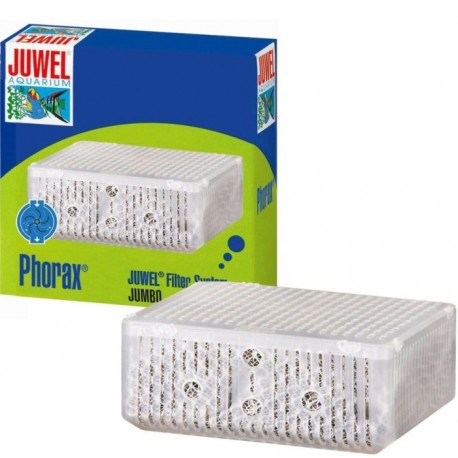 PHORAX JUWEL POUR FILTRE COMPACT/COMPACT H
