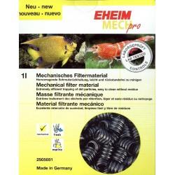 MECHPRO EHEIM 1 litre