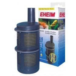 PREFILTRE EHEIM Ref 4004320