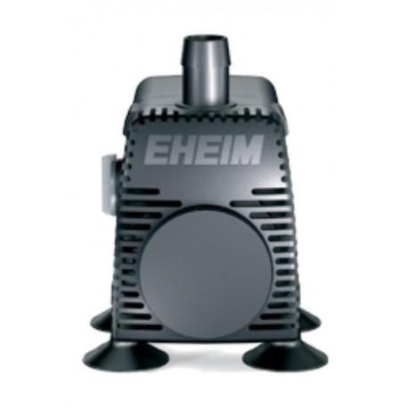 POMPE EHEIM COMPACT 2000 - 2000L/H