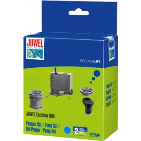 POMPE JUWEL ECCOFLOW 600 600L/H