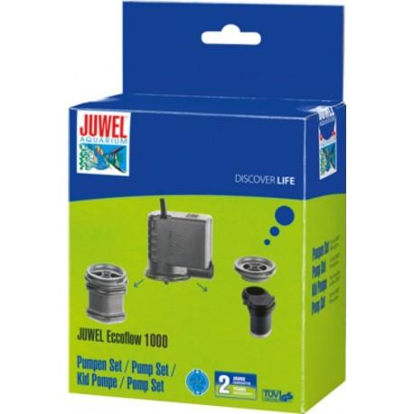 POMPE JUWEL ECCOFLOW 1000 1000L/H