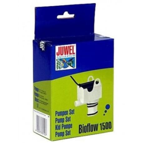 POMPE JUWEL BIOFLOW 1500 1500L/H