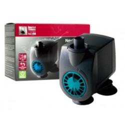 POMPE NEW JET 800 800L/H - AQUARIUM SYSTEMS