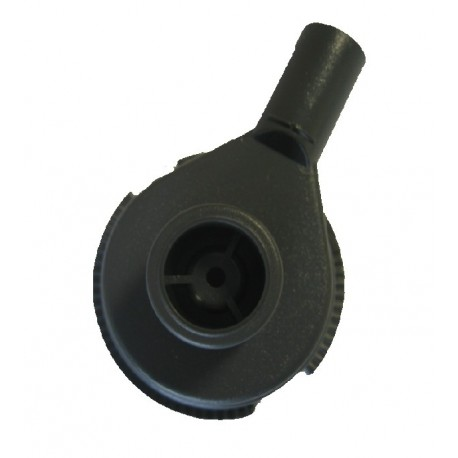 CHAMBRE TURBINE MAXI JET 250/500/750 ref 0045002