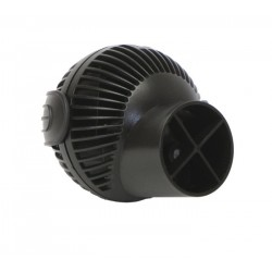 POMPE NANOSTREAM 6025 TUNZE - 2800 L/H
