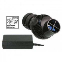 POMPE NANOSTREAM 6055 TUNZE - 1000 à 5500 L/H