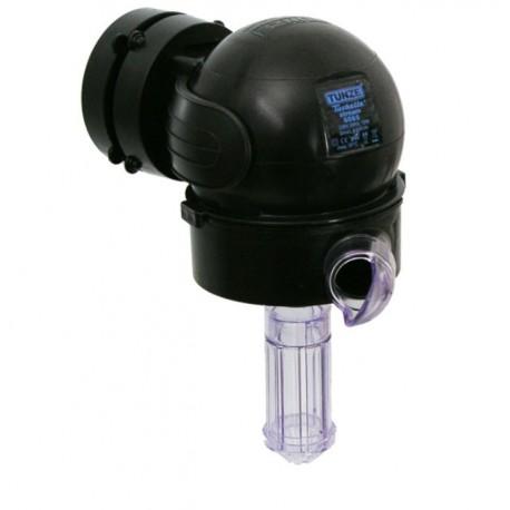 POMPE TURBELLE E-JET 1005 - 1100 L/H