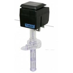 POMPE TURBELLE CLASSIC 4002 3700L/H