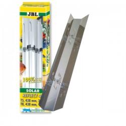 REFLECTEUR JBL 120cm pour 36w - 38w T8 / 54w T5