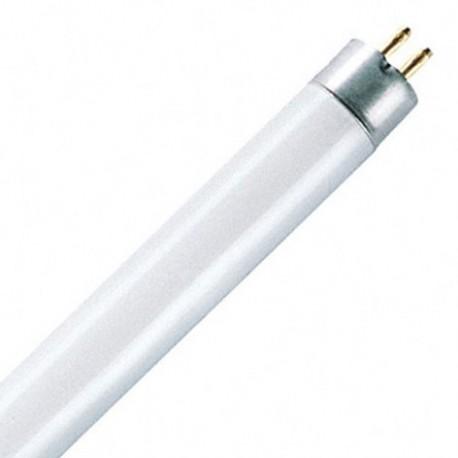 TUBE OSRAM LUMILUX HO 80w/865 - 145 cm