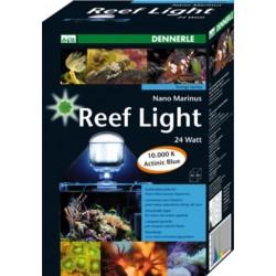 LAMPE REEF LIGHT DENNERLE 24 Watts