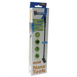 SET DE NETTOYAGE NANO TOOLS SUPERFISH
