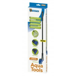 SET DE NETTOYAGE AQUA TOOLS SUPERFISH