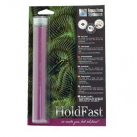 COLLE HOLDFAST AQUARIUM SYSTEMS - 114gr