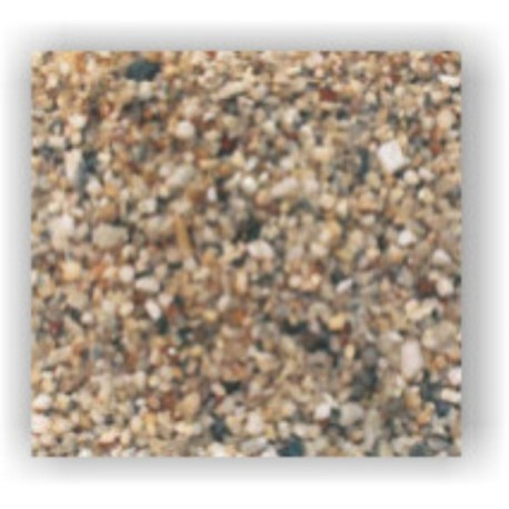 GRAVIER CLAIR FIN 1-2mm 10kg