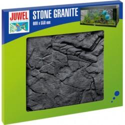 DECOR STONE GRANITE JUWEL 60x55cm