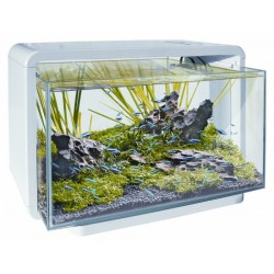 AQUARIUM SUPERFISH HOME 25 - 25 litres