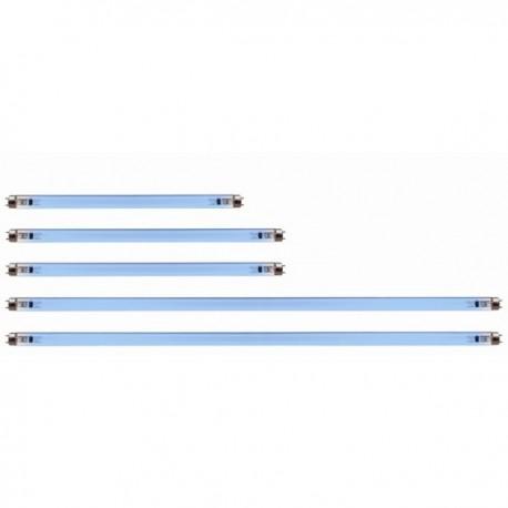 LAMPE UV TL 4watts 13.5cm