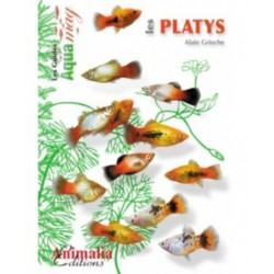 GUIDE AQUAMAG LES PLATYS