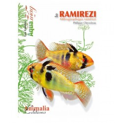 GUIDE AQUAMAG LE RAMIREZI
