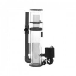 H&S 110 - F 2000 pour aqua jusque 400 litres