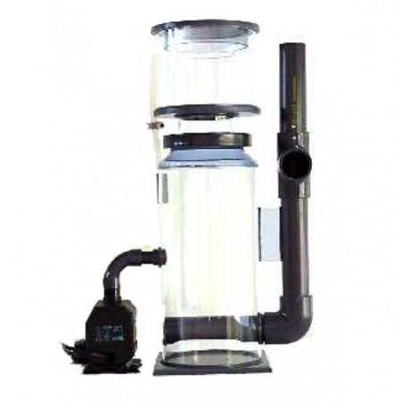 H&S 150 - F 2001 pour aqua jusque 800 litres