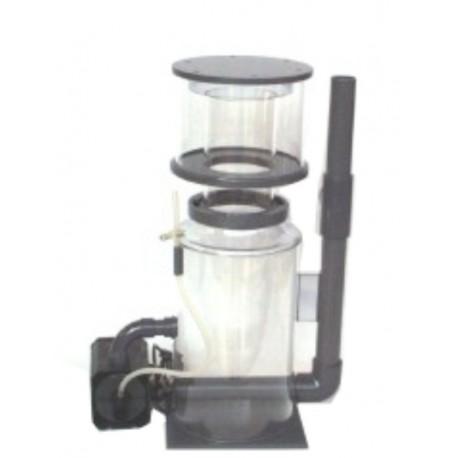 H&S 200 - 1x1260 pour aqua jusque 1200 litres