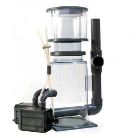 H&S 200 - 2x1260 pour aqua jusque 2200 litres