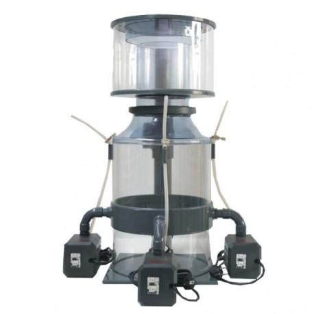H&S 300 - 3x1260 pour aqua jusque 4000 litres