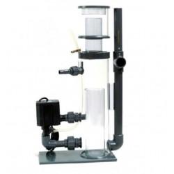 H&S A 110 - F2000 pour aqua jusque 400 litres