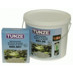 RECHARGE GRANULAT 700ml TUNZE 880.901